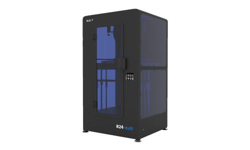 BLIXET B24-MULTI 3D printer