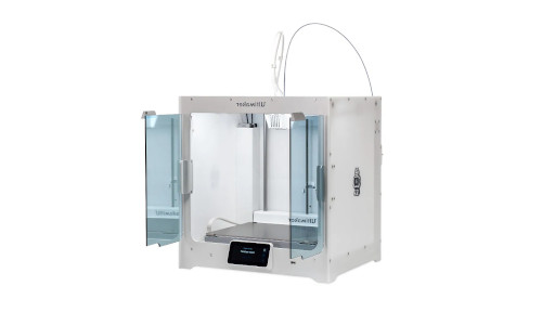 Drukarka 3D Ultimaker S3