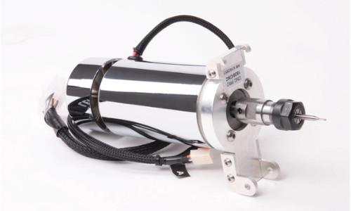 ZMorph VX 3D printer CNC PRO