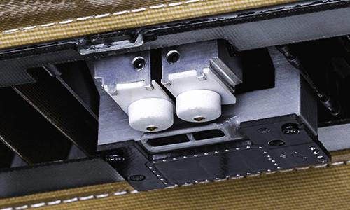 Zortrax ENDUREAL 3D printer