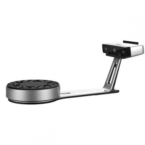 Shining 3D EinScan-SP - Wygląd