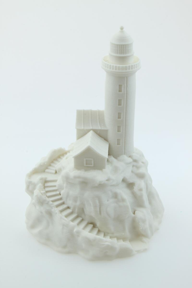 Filament Fiberlogy EASY PLA