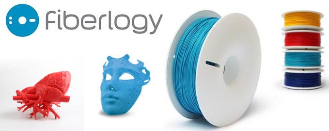 Filamenty fiberlogy