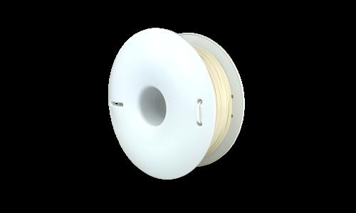 Fiberlogy ASA filament