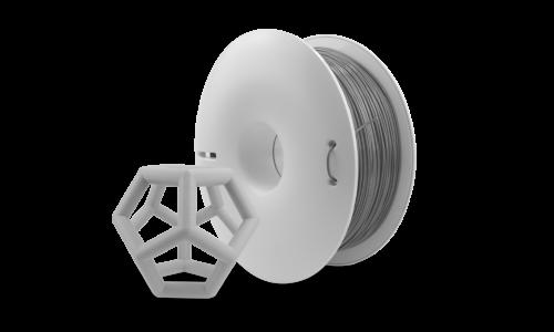 Fiberlogy HIPS Filament