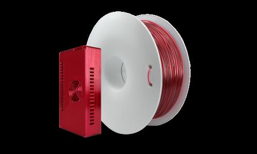 Fiberlogy PET-G filament