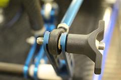 Filaments IGUS