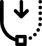 Dokładność druku i gładkość powierzchni