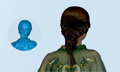 einscan-h-scan.jpg (500×300)