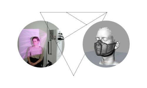 3D scanner SMARTTECH3D MED compatibility