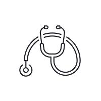 Drukarka 3D ATMAT SIGNAL w medycynie