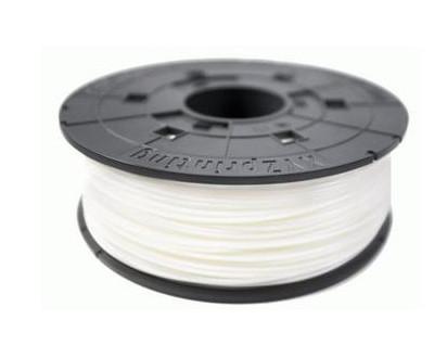 PVA Nature filament