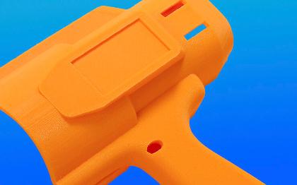 HBOT 3D Filament - ABS-X