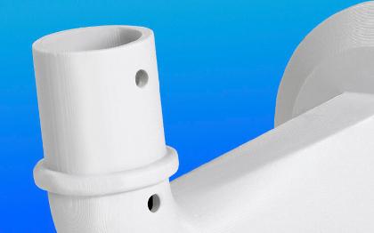 HBOT 3D Filament - ASA-X