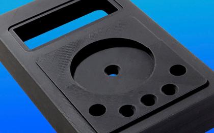 HBOT 3D Filament - HIPS