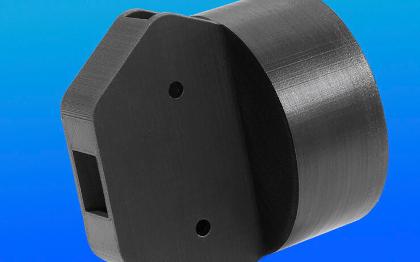 HBOT 3D Filament - PC-ABS
