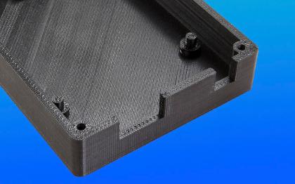 HBOT 3D Filament - PET-G ESD