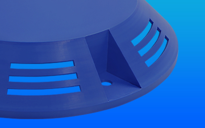 HBOT 3D Filament - PLA-X
