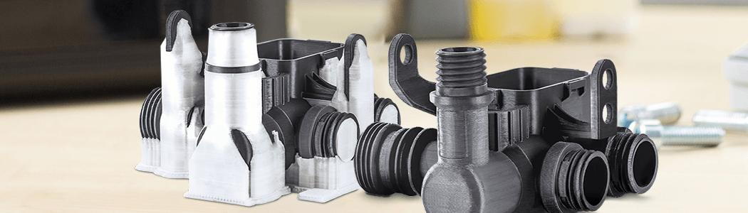 Zortrax Z-SUPPORT Premium Filament