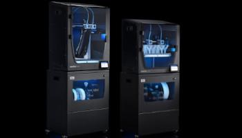 Optymalne warunki przechowywania filamentów i metody suszenia włókien