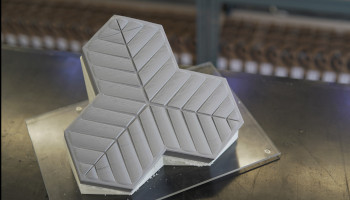 3 Benefits of 3D Printing Architectural Models
