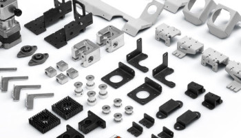 Best 3D Printer Extruders: Basic Buyer's Guide