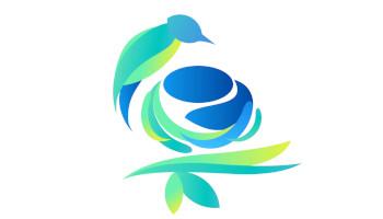 Calibry Nest software