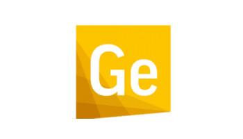 Geomagic® Essentials™