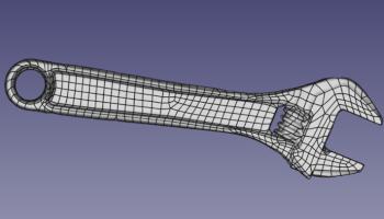 Projektowanie opakowań na przykładzie projektowania walizek narzędziowych.